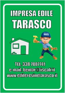 IMPRESA EDILE TRARASCO