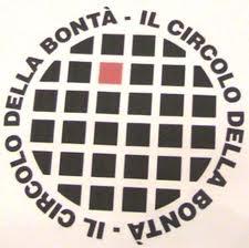 FOND.CIRC.DELLA BONTA