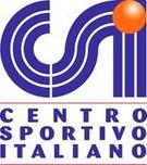 CSI Varese
