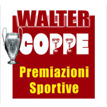 WALTER_COPPE